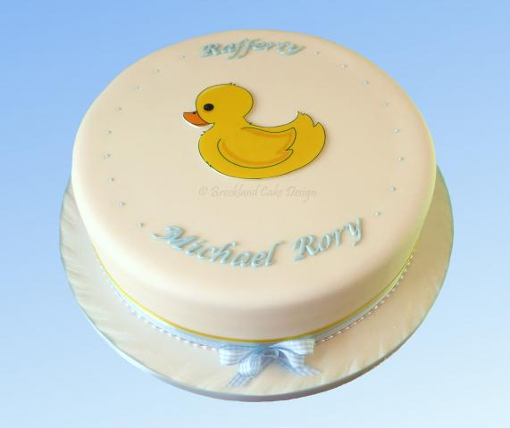 Duck_Theme_Christening.JPG