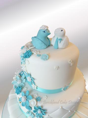 Little_Birds_Wedding_Cake2.JPG
