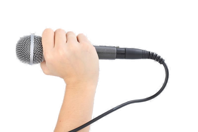 microphone-karaoke-audio-electronics-sound-microphone-in-hand.png
