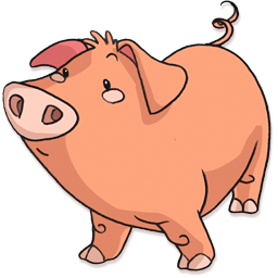 pig-256x256.png